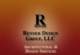 Renner Design Group